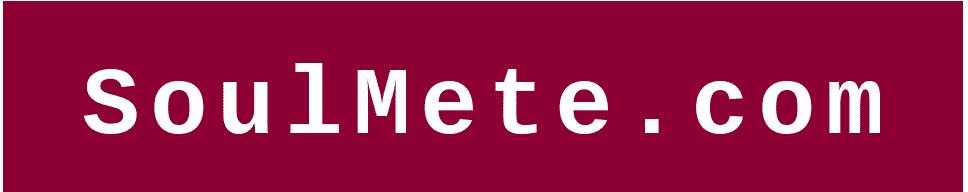 SoulMete