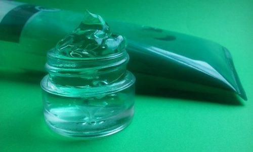 Herbalife Aloe Vera