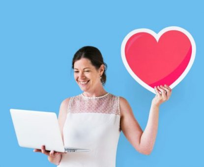 Which Dating Site Is Completely Free