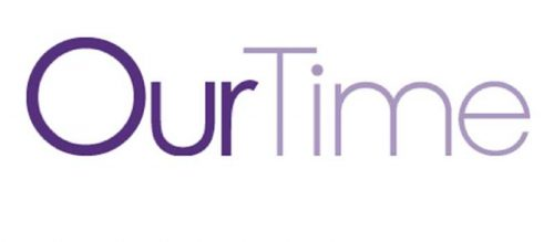 Ourtime Dating Site Reviews