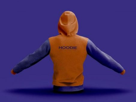 American Giant Hoodie Review