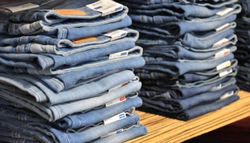 Nudie Jeans Review