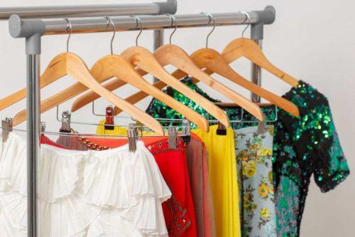 Venishe Clothing Reviews