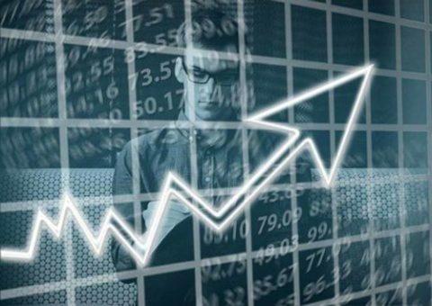 Motley fool stock advisor $49